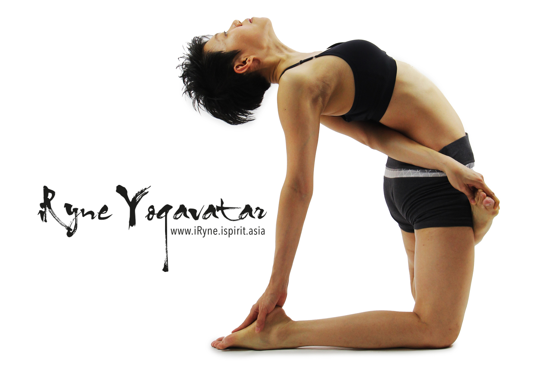 p-iryne-yogavatar-10