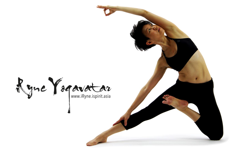 p-iryne-yogavatar-12