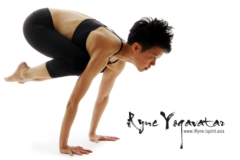 p-iryne-yogavatar-18