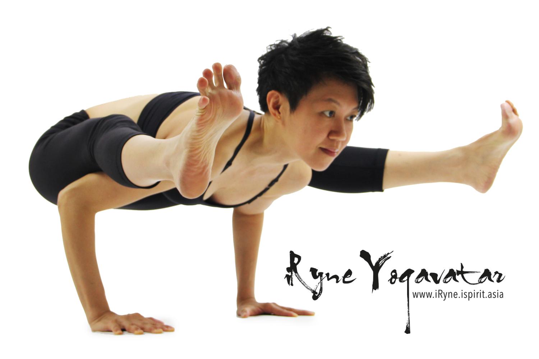 p-iryne-yogavatar-19
