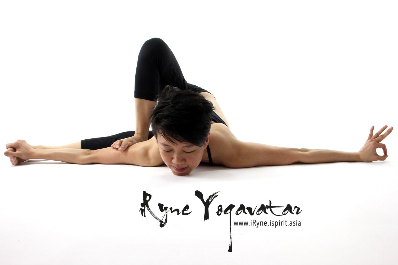 p-iryne-yogavatar-4