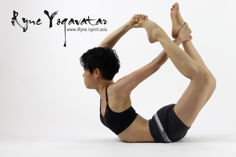 p-iryne-yogavatar-5