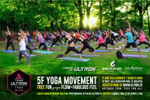 Ultron 5F Yoga Movement 5June v1-1