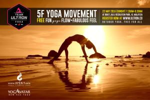 Ultron YogaMovement v1-2