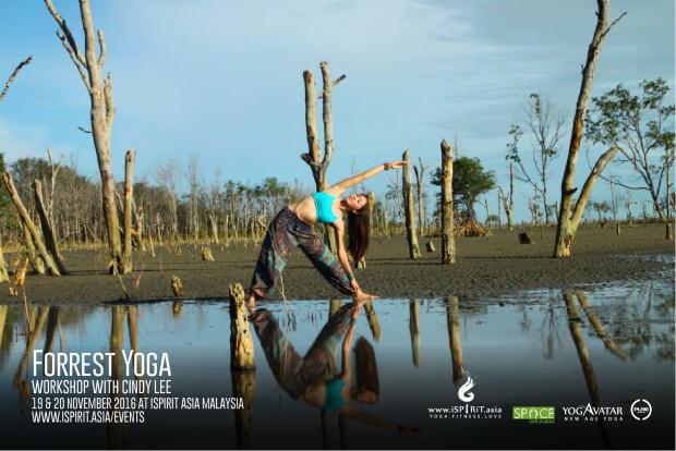 Forrest Yoga Workshop Cindy v2-2