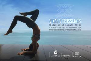 Vikasa Crossmats Rose Ng v1