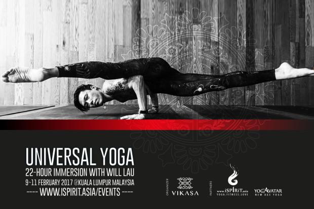 a-universal-yoga-will-lau-v1