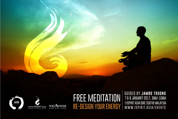 a-jambo-free-meditation-v2