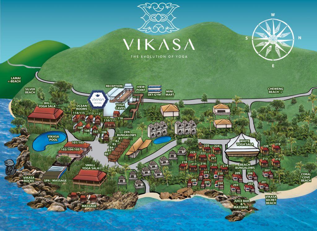 Vikasa-Map-1024x745