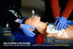 A CPR v1-2