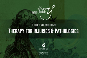 A Therapy injuries