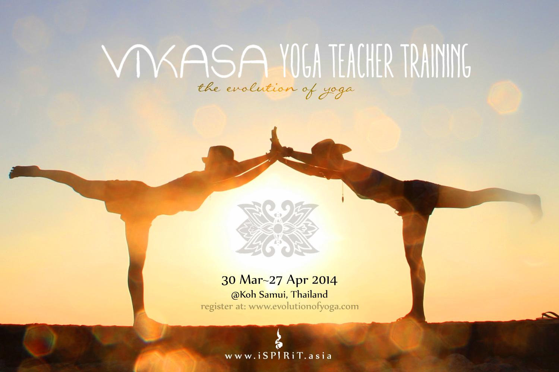 Event 20140330 VIKASA TTCv2