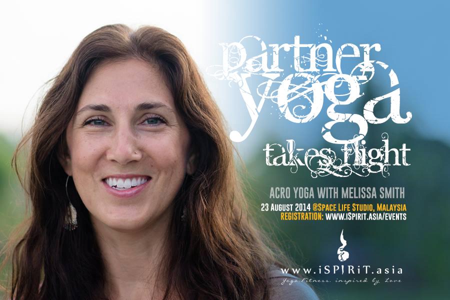 P partner yoga 20140823 v2