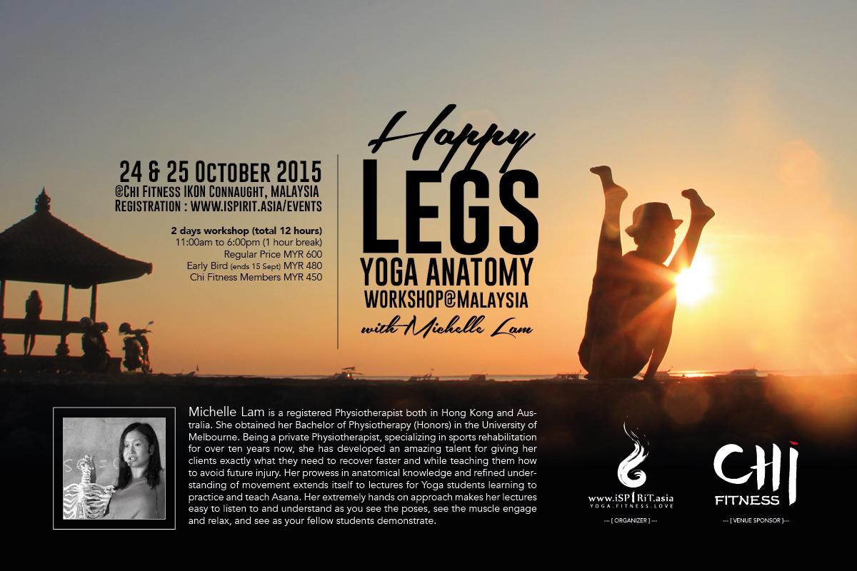 A Happy Legs Yoga Anatomy v2
