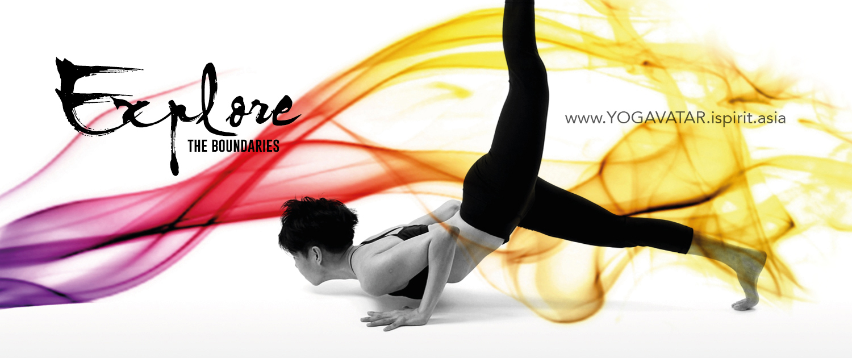 Explore at Yogavatar Yoga Teacher Training