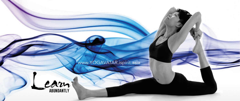 Learn at Yogavatar Yoga Teacher Training