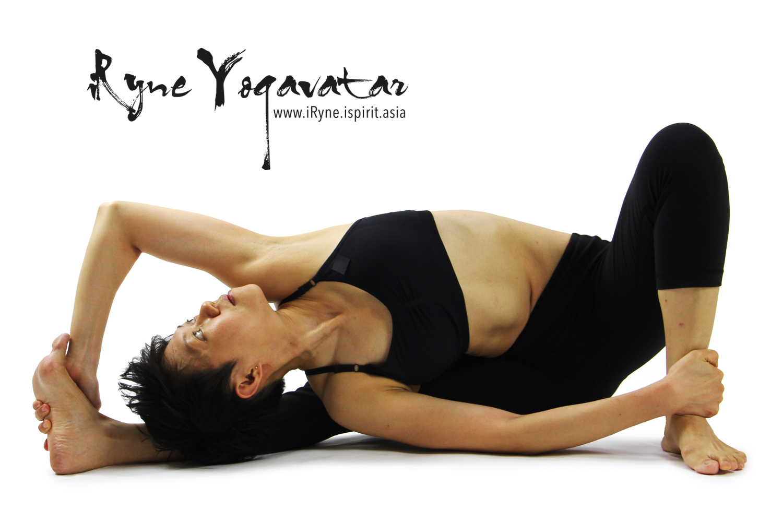 p-iryne-yogavatar-24