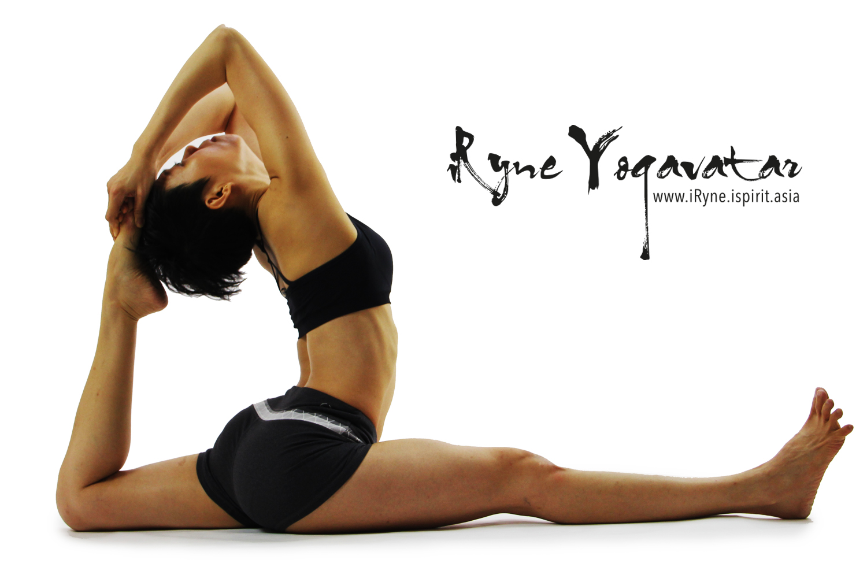 p-iryne-yogavatar-9