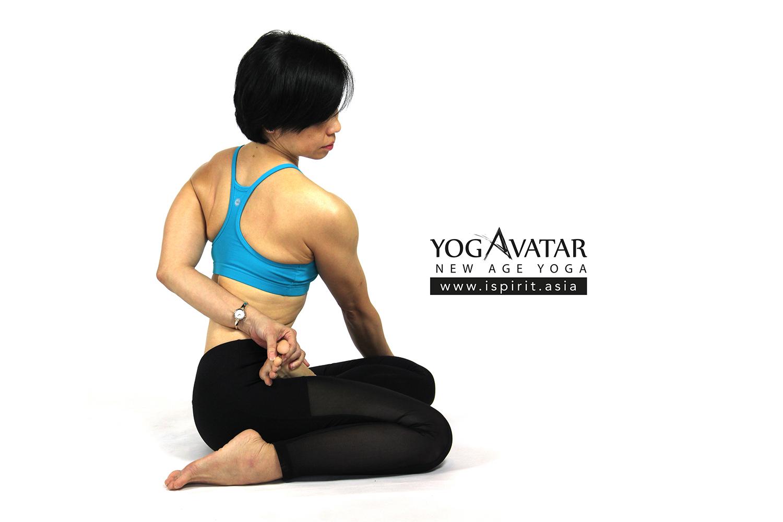 FIONA YAP CHOY HAH (Yogavatar ID# 1512-003)