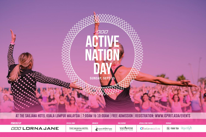 a-active-nation-day-v2-2
