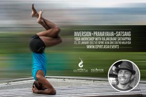 a-inversion-pranayama-satsang Raj