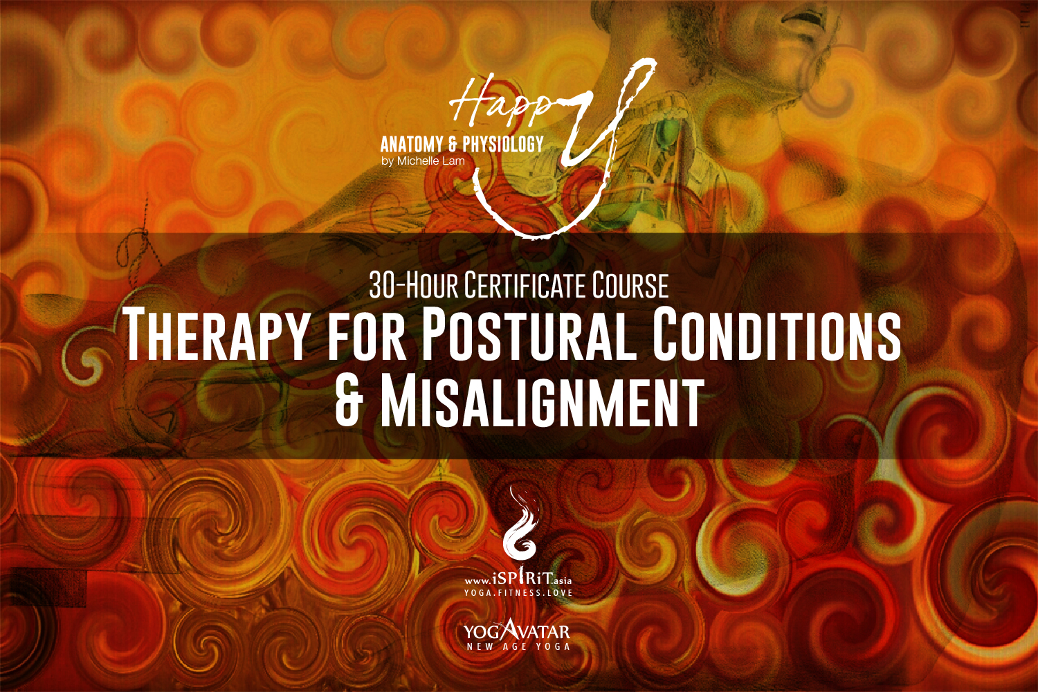 A Therapy postural v2
